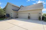 12556 Grandview Forest Drive - Photo 33