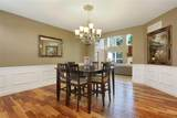 12556 Grandview Forest Drive - Photo 4