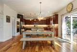12556 Grandview Forest Drive - Photo 8