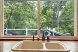 13 Wood Park Court - Photo 10