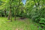 13 Wood Park Court - Photo 45