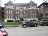 6226 Northwood Avenue - Photo 1