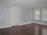 6226 Northwood Avenue - Photo 2