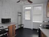 6226 Northwood Avenue - Photo 6