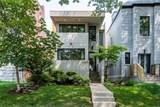4237 Mcpherson Avenue - Photo 1