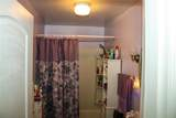 65 Pine Trail - Photo 14