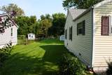 65 Pine Trail - Photo 3