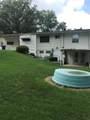 12769 San Clemente Drive - Photo 18