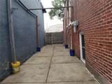 4341 Fyler Avenue - Photo 2