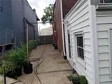 4341 Fyler Avenue - Photo 24