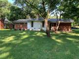 216 Green Acres Road - Photo 15