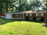 216 Green Acres Road - Photo 2