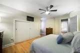 7722 Cornell Avenue - Photo 23