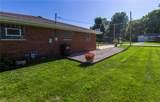 206 Hickory Street - Photo 18