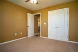 2631 Windbrook Lane - Photo 28
