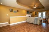 2631 Windbrook Lane - Photo 8