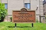 4355 Maryland Avenue - Photo 2
