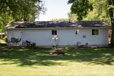 36 Country Hill Road - Photo 29