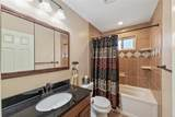 12837 Spring Forest Lane - Photo 11