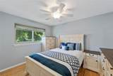12837 Spring Forest Lane - Photo 12