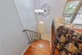 12837 Spring Forest Lane - Photo 16