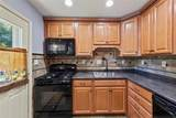 12837 Spring Forest Lane - Photo 9