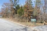 1353 Macklin Drive - Photo 4