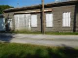 1504 Poplar Street - Photo 20