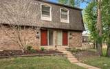 1210 Wicklow Road - Photo 2