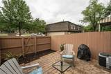 1210 Wicklow Road - Photo 26