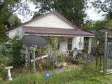 920 Adam Street - Photo 1