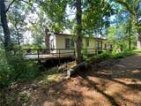 5312 Big Creek Road - Photo 1