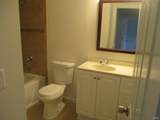 428 Harvest Hill Court - Photo 15