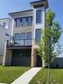 3013 Lafayette Avenue - Photo 1
