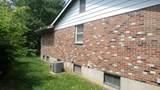 3679 Hirondelle Lane - Photo 16