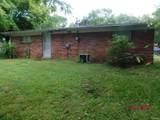 6202 Warren Drive - Photo 2