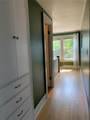 1075 1st North - Photo 29