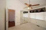 120 Windward Place - Photo 10