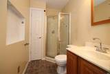 120 Windward Place - Photo 11