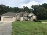 4738 State Highway W - Photo 1