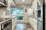 11704 Claychester - Photo 19