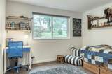 11704 Claychester - Photo 40