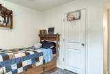 11704 Claychester - Photo 41