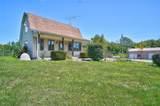 10617 Niggli Road - Photo 1