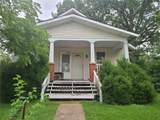1010 Burgess Avenue - Photo 1