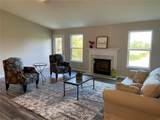 100 Riverdale Woods Circle - Photo 4