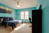 813 Grand Prairie Drive - Photo 49
