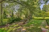 833 Stable Ridge Lane - Photo 26