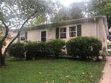 1121 Spanish St. - Photo 1