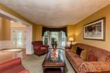 12 Goshen Woods Estates - Photo 4